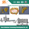Best Selling Low Price Easy Used Pasta Machine
