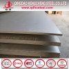 S355jowp Corten B Corten a Steel Sheet