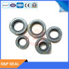 Demaisi Motorcycle Parts CD70/Jh 70 Oil Seal Set