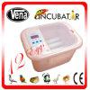 Automatic Incubator for Chicken Eggs Va-12