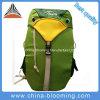 Children Kids School Student EVA Backpack Bag