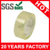 Super Clear Stationery Tape (YST-ST-013)