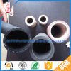 High Quality Cable Spiral Flexible Polypropylene Tube