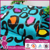 Cotton Printed Beach Towel for Children