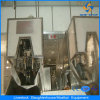 Pig Slaughtering Abattoir Butcher Equipment and Processing Line