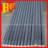 Gr7 Titanium Rods ASTM B348