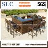 Table Bar/Long Bar Table/Bar Table Set/Bar Bar Table (SC-A7329-C)