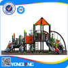 Popular Plastic Children Outdoor Playground Toy