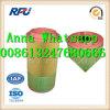 Air Filter for Man (83.08405-0001, AF26353)