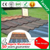 Stone Sand Roof Metal Steel Roof Sheet Hot Sale Building Material