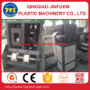 Pet Strapping Machinery