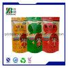 China Qingdao Plastic Laminated Kraft Paper Bag