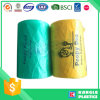 Disposable Dog Poop Plastic Bags on Roll