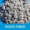 Sprayed Concrete Mortar Additive Wood Fiber
