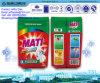 Laundry Washing Detergent Powder Detergent