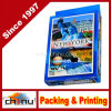 New York Playing Cards - Empire, New York Souvenirs, New York City Souvenirs (430153)