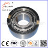 Asnu120 One Way Bearing Roller Type with Good Quality