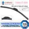Russian Market Universal Soft Wiper Blade