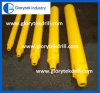 "Top Quality 12"" High Air Pressure DTH Hammers"