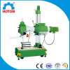 Universal Radial Drilling Milling Machine With CE Approved (Z3132X6)