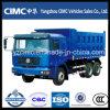 Shacman Delong 6X4 Dump Truck/ Dumper/Tipper Truck