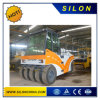 10-16ton Pneumatic Tyre Static Road Roller Ltp1016h
