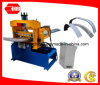 Automatic Hydraulic Strike Bending Machine
