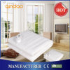 China Nonwoven Fabric Soft Electric Heating Blanket