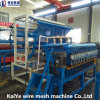 Fully Automatic Steel Wire Mesh Welding Machine (European technology)