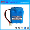 Lithium Battery 18650 11.1V 6600mAh 7800mAh Rechargeable Battery Li-ion Battery