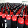High Pressure and Hot Selling Small Gas Cylinder