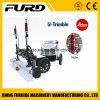 Furd Vibratory Concrete Laser Levelling Machine (FJZP-220)