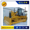 New Small Bulldozer of Shantui (SD16, SD22, SD32, SD42)