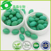 Private Label OEM 500mg Green Fruit and Vegetable Softgel