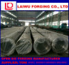 Hot Forging Forged Pipe Mould Good Quality Meeting ISO9001