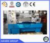 China High Precision Manual Lathe Machine
