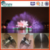 Lake Water Show Moive Water Feature Water Screen Nozzle