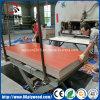 18mmn Veneer MDF Board Plywood