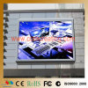 Outdoor P12mm DIP Full Color LED Video Wall