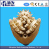 Different Types and Sizes of TCI Rock Bits & Tricone Bits