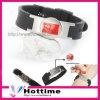 Health Golf Bracelet