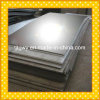 Stainless Steel Sheet, Stainless Steel Plate 201 202