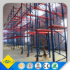 Heavy Duty Adjustable Drive in Racking System