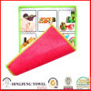 Transfer Printed Glasses Cleaning Towel-Df-2893
