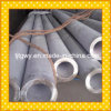Double Wall, Thin Wall Stainless Steel Pipe