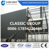 Popular Metal Light Steel Structure/ Steel Structure Warehouse