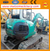 Used Komatsu PC40 Crawler Excavator with Good Condition (PC40)