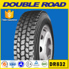 Top Tire Brands Not Used Tyres From China Longmarch Truck Tires 11r24.5