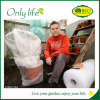 Onlylife Non Woven Fabric Plant Cover Flowerpot Cover