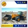 Foton Lovol 5 Ton Medium-Sized Wheel Loader FL958g-II